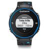 Garmin Forerunner 620 Blue/Black HRM-Run